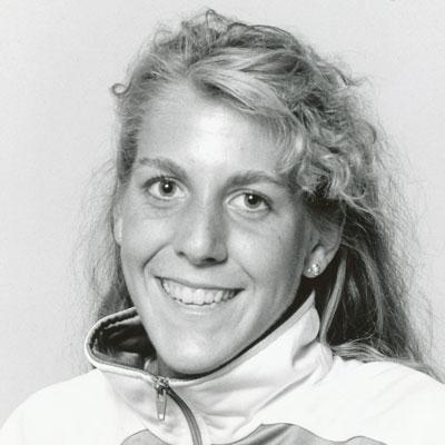 Julia Saul