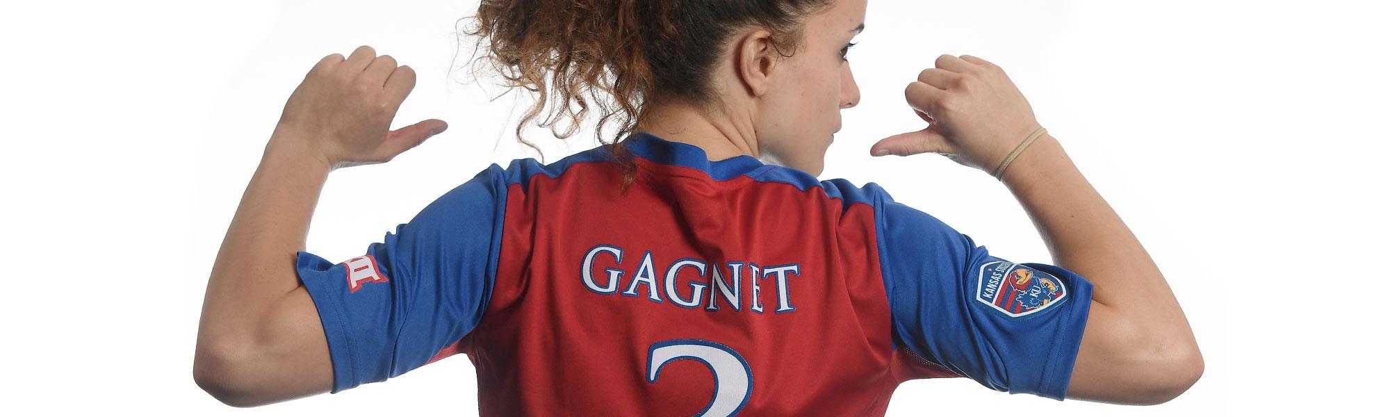Gagnet