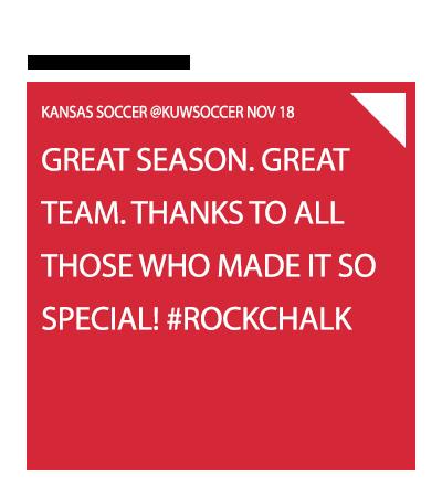 Soccer Social Posts
