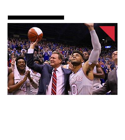 Men's Basketball Social Posts