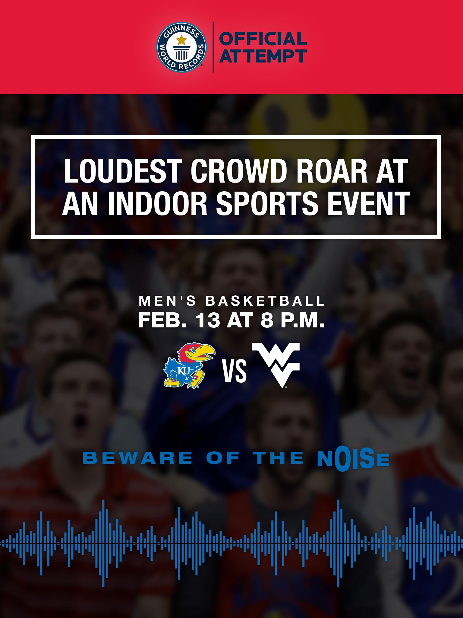 Loudest Roar