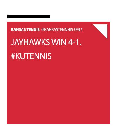Tennis Social Posts