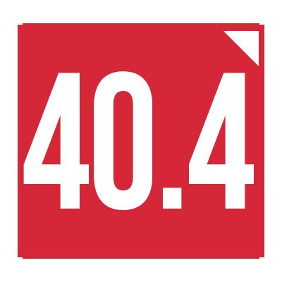 33501