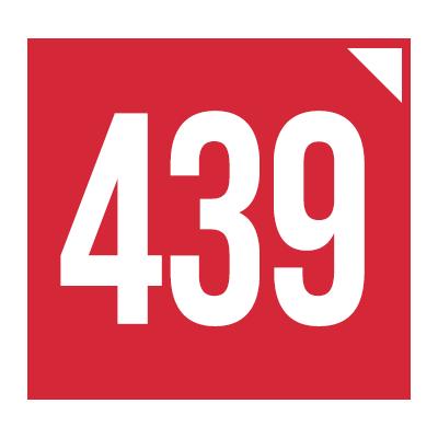34775