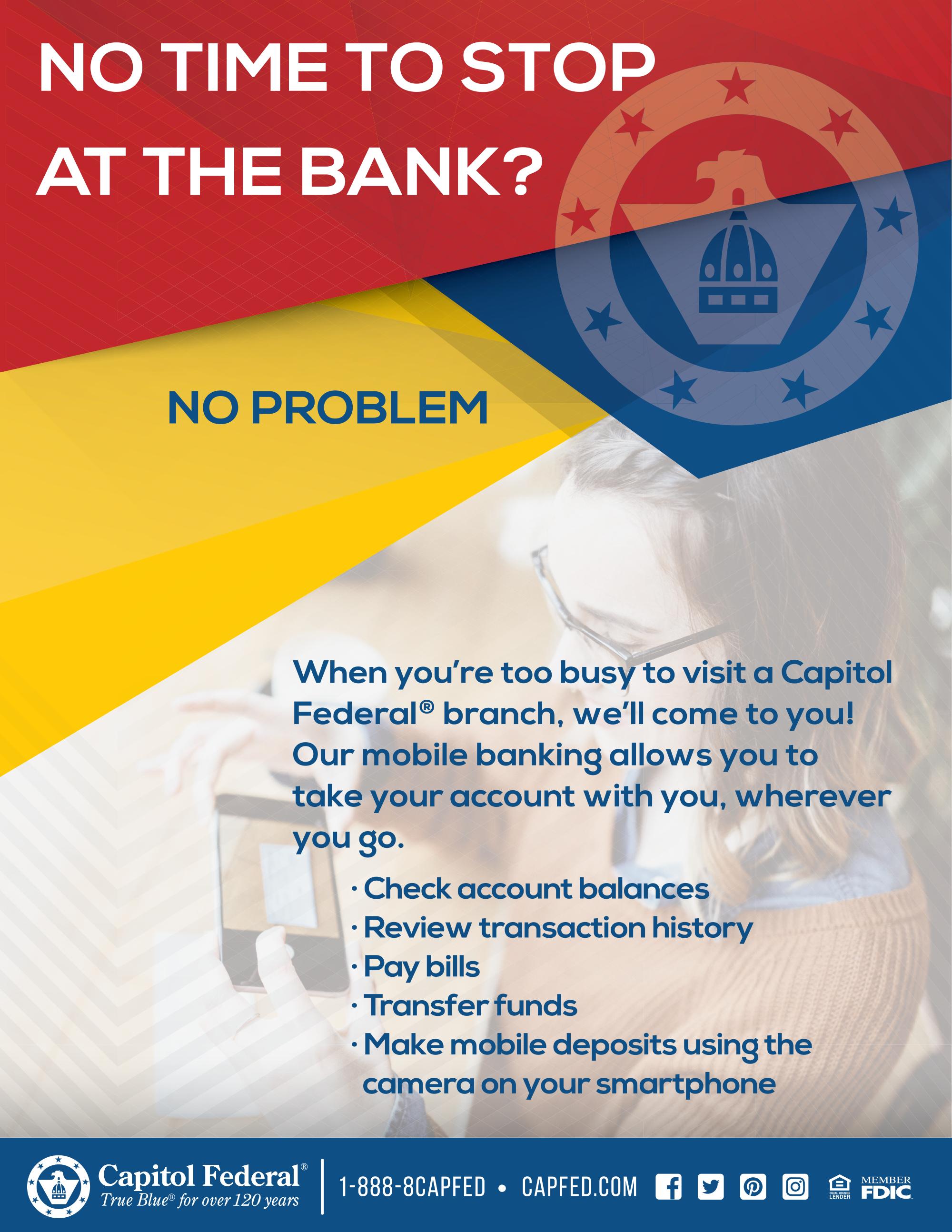 Cap Fed