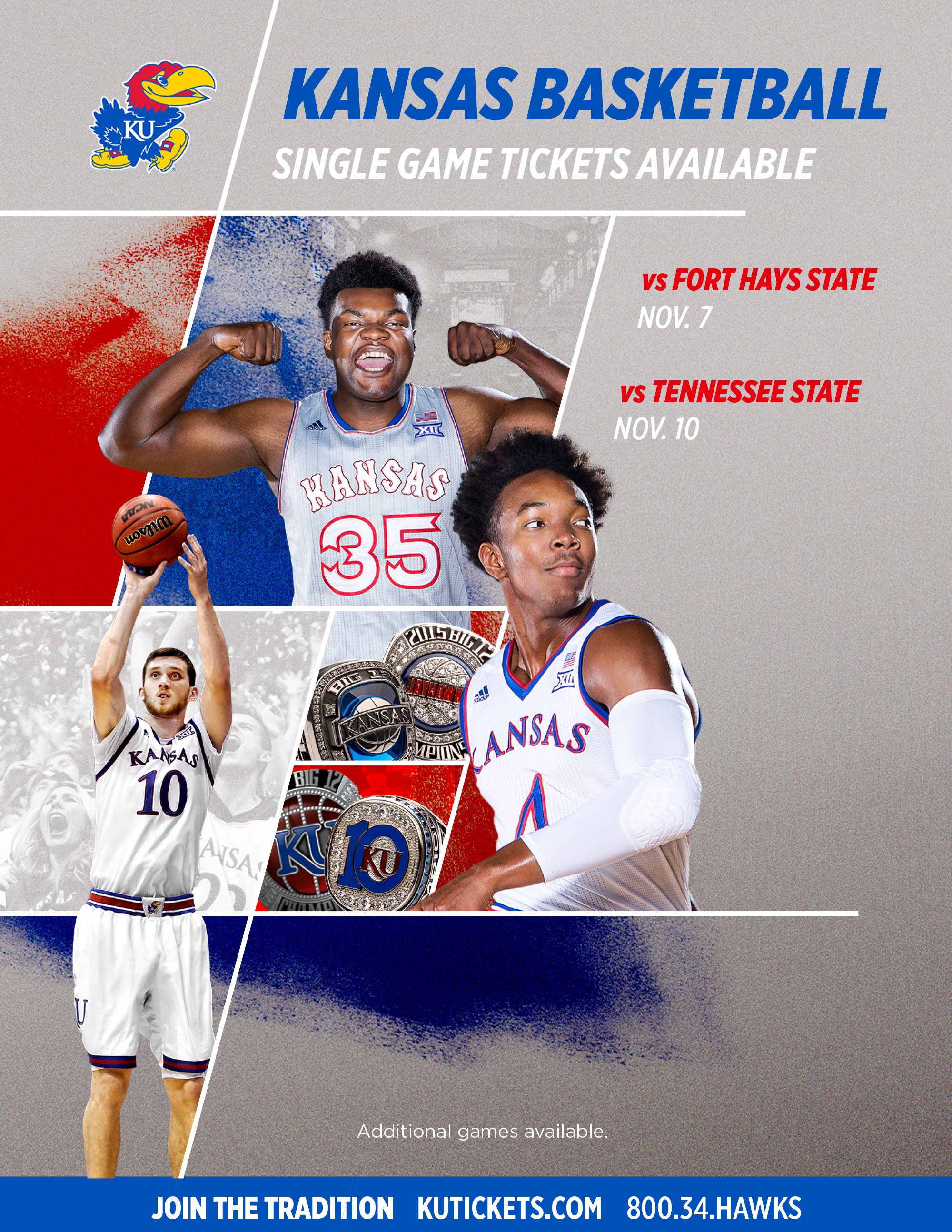 MBB Single Game Tix ad