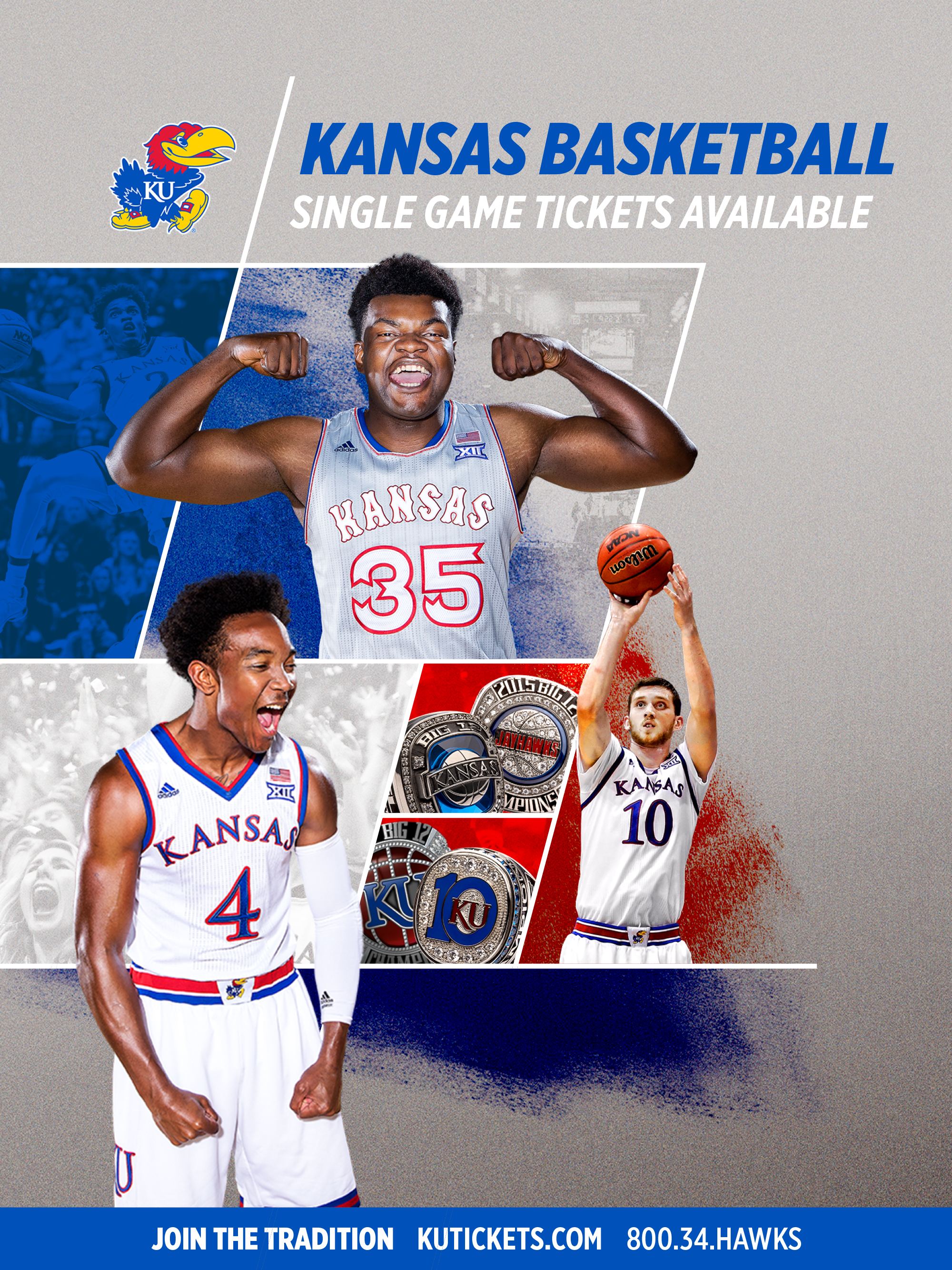 mbb single game tickets